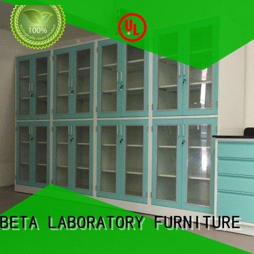 Storage Cabinet reagent chemical storage cabinets BETA