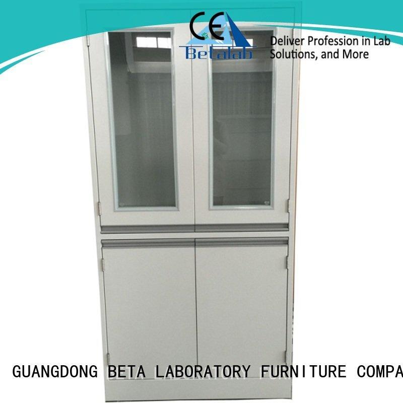 Wholesale lab Storage Cabinet BETA, Brlon Brand