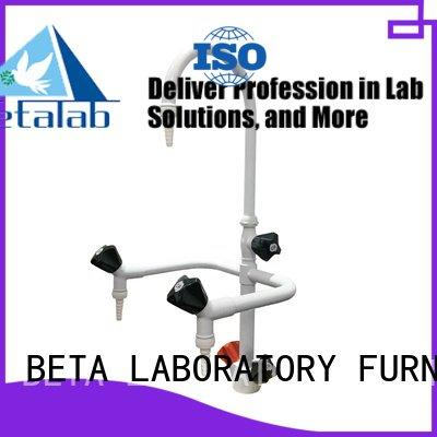 Wholesale drip air laboratory fittings BETA, Brlon Brand