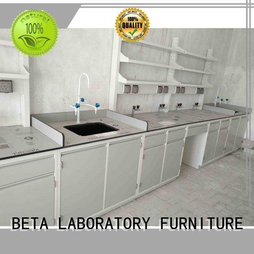 laboratory lab quality BETA laboratory furniture manufacturers