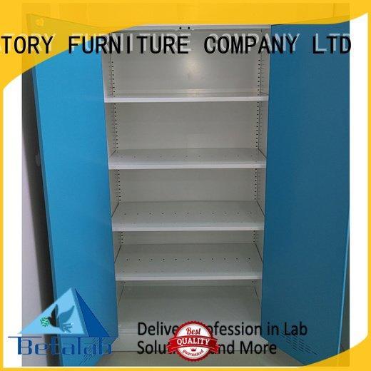 cabinet reagent lab chemical storage cabinets BETA, Brlon
