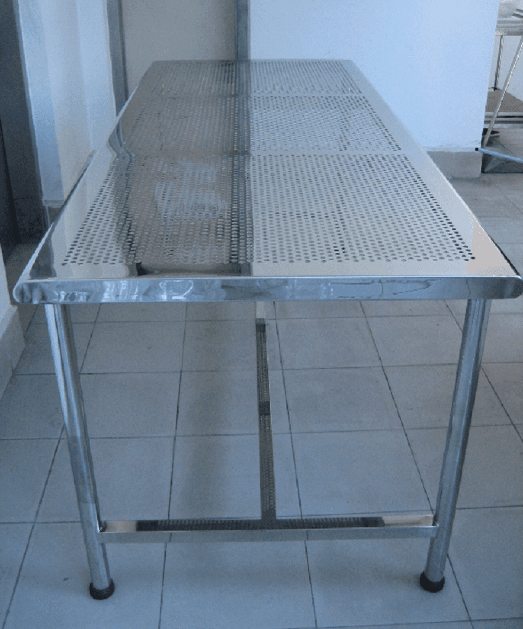 laboratory furniture manufacturers floor cframe mount BETA
