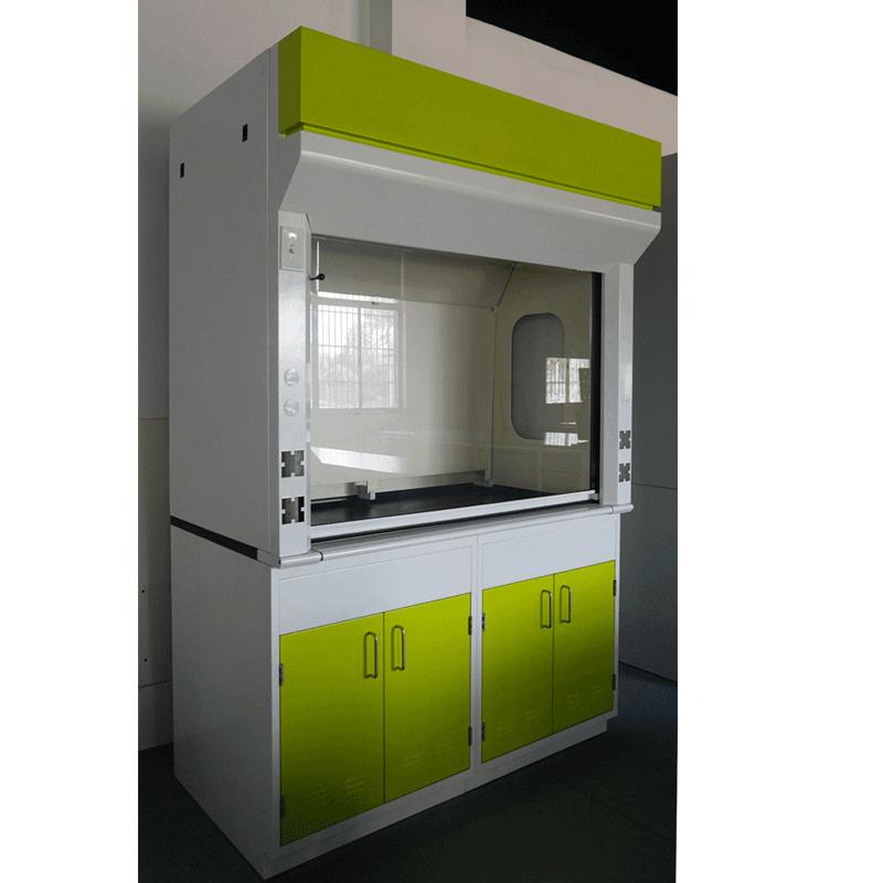 BETA glassware storage cabinet / vessel storage cabinet Storage Cabinet image7
