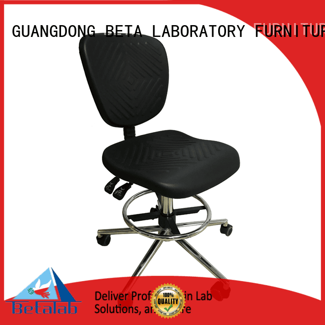 BETA lab chairs chair pu design modern