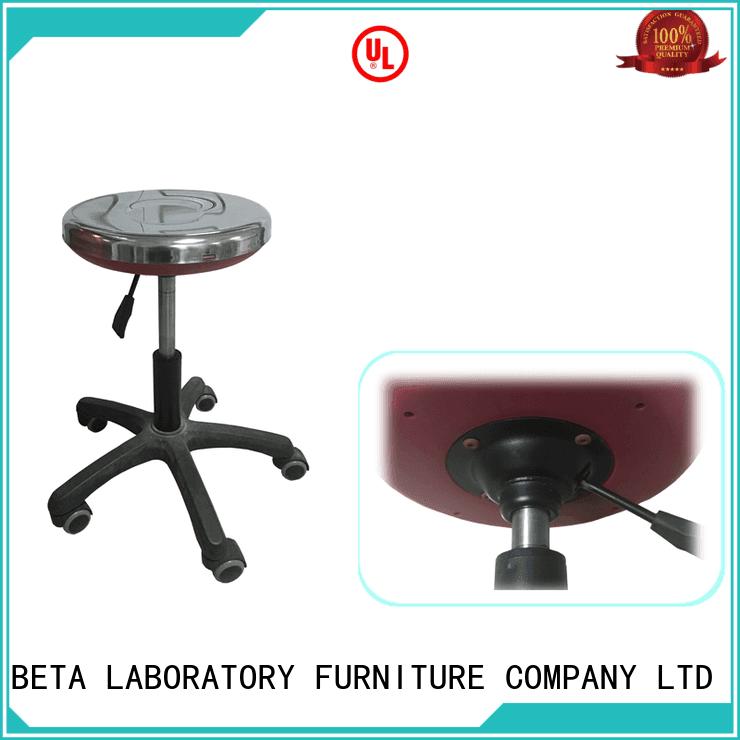 Quality BETA, Brlon Brand lab chairs