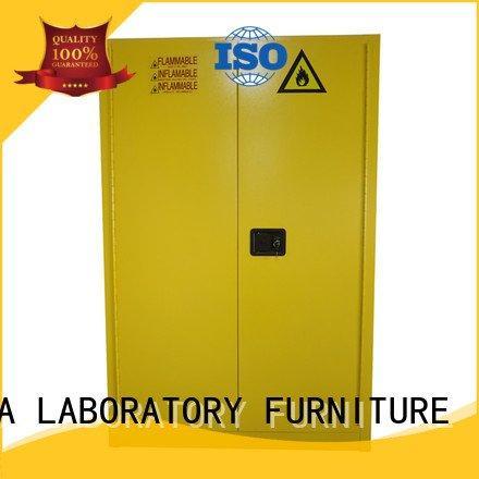 Storage Cabinet cabinet chemical storage cabinets BETA storage cabinet glassware