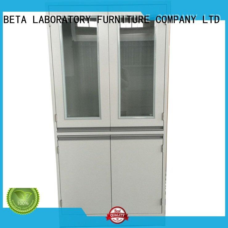 Storage Cabinet safety chemical storage cabinets BETA, Brlon Brand