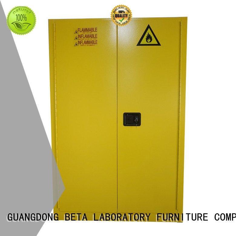 cabinet chemical storage cabinets BETA Storage Cabinet