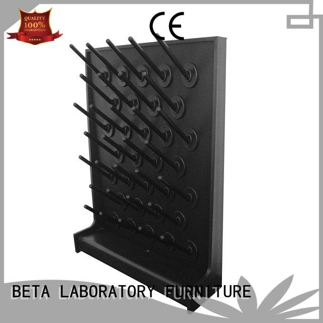 BETA faucet tap side Lab fittings supplier laboratory