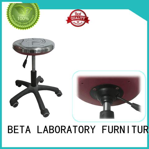 lab chairs lab BETA Brand lab stools revolving lab stools