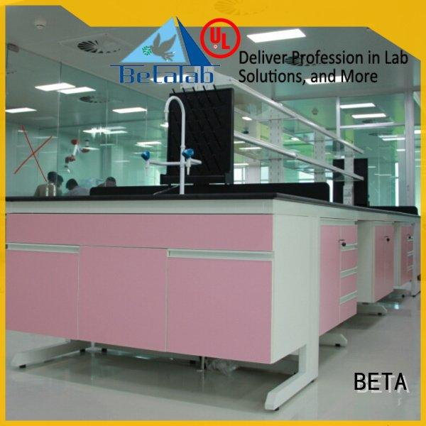 laboratory furniture manufacturers cabinets hframe laboratory furniture manufacturers BETA Brand