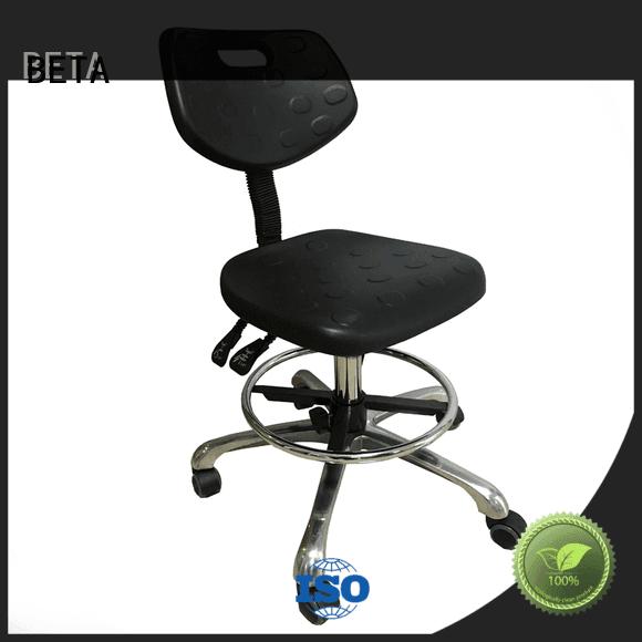 lab chairs stool lab stools computer