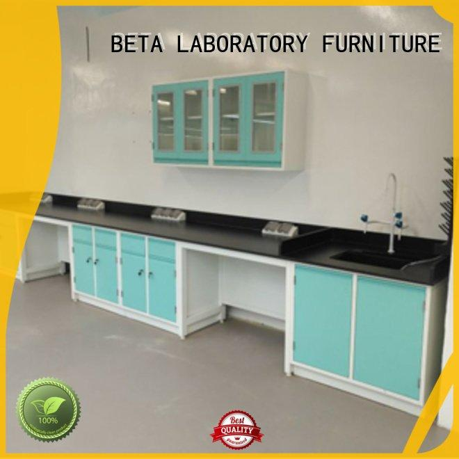 laboratory furniture manufacturers stainlesssteell laboratory furniture manufacturers hframe BETA