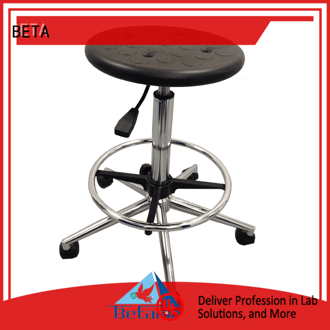 Wholesale design computer lab stools BETA Brand