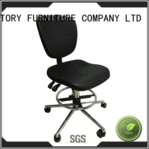 school armrest lab chairs BETA, Brlon