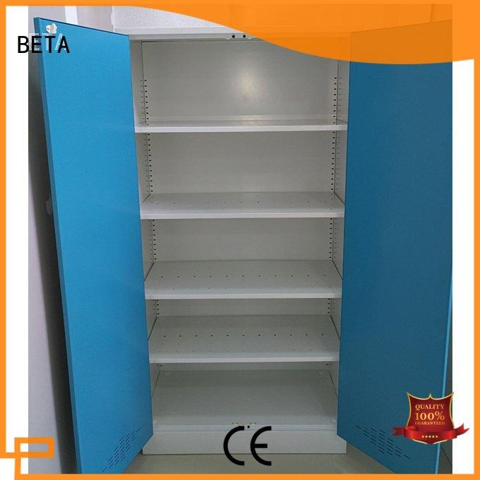 lab chemical storage cabinets BETA Storage Cabinet