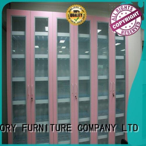 Storage Cabinet vessel storage chemical storage cabinets BETA Warranty