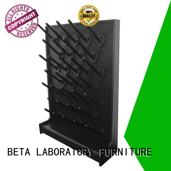 BETA, betalab, lab fittings professional laboratory sink supplier for laboratory furniture