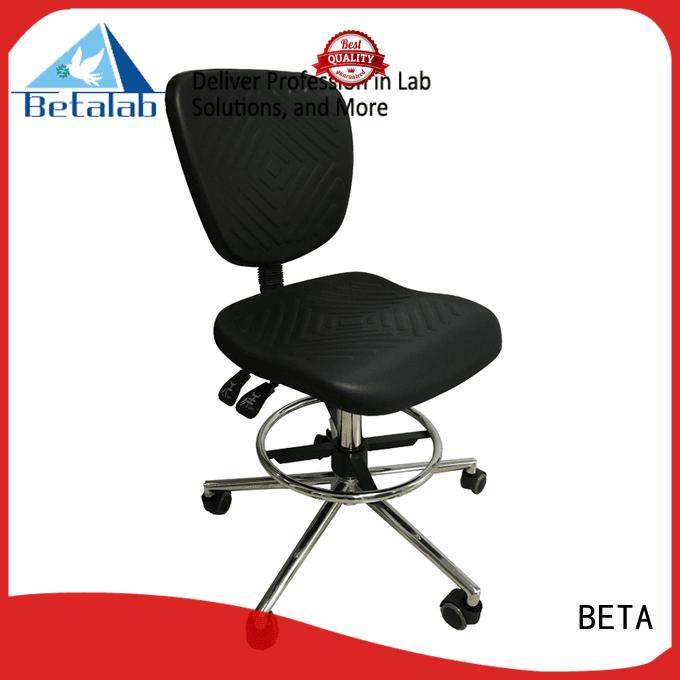 adjustment stools lab stools customized BETA