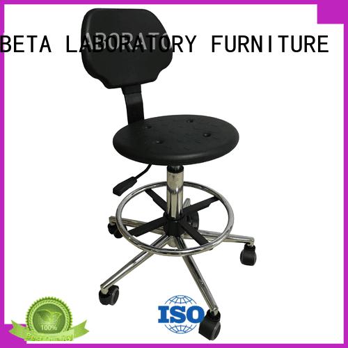 lab chairs revolving lab stools lab BETA