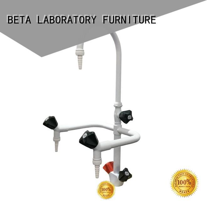 BETA, betalab, lab fittings popular sensor faucet directly sale for experiment