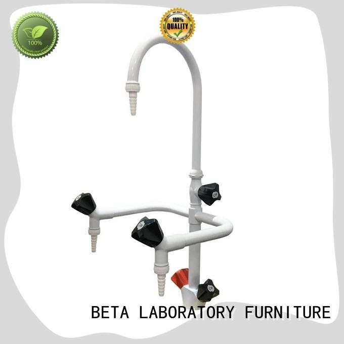 BETA, betalab, lab fittings excellent lab tap 304 stainless steel for experiment
