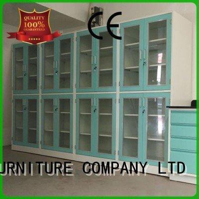 BETA Brand adjustable lab storage chemical storage cabinets cabinet