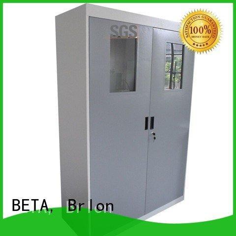 Hot Storage Cabinet adjustable reagent lab BETA, Brlon Brand