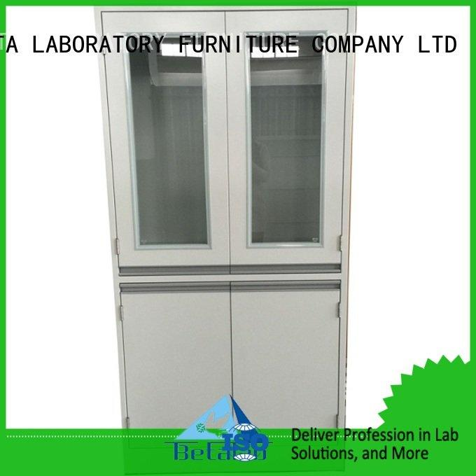 reagent lab safety BETA chemical storage cabinets