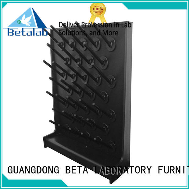 BETA, betalab, lab fittings popular laboratory sink directly sale for institute