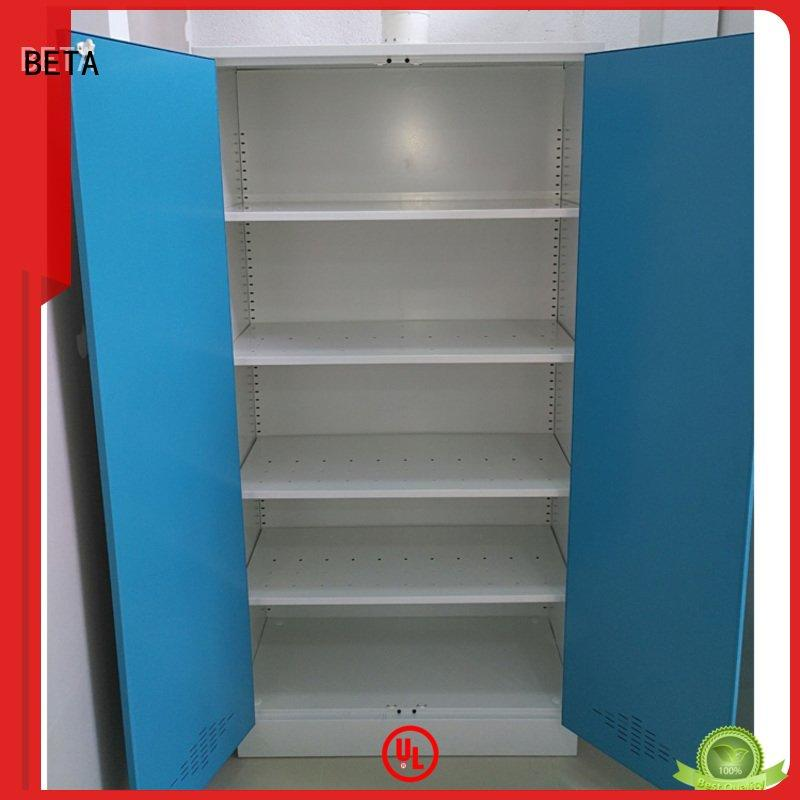 Storage Cabinet cabinet chemical storage cabinets BETA