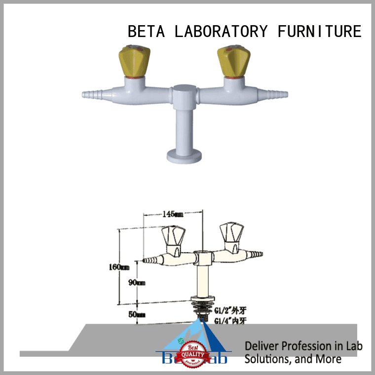 types of fittings in the laboratory lab laboratory fittings BETA