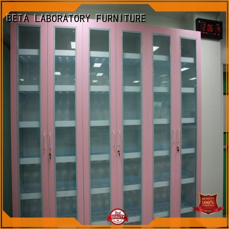 Custom storage chemical storage cabinets safety Storage Cabinet