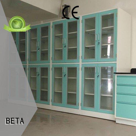 storage cabinet BETA Storage Cabinet
