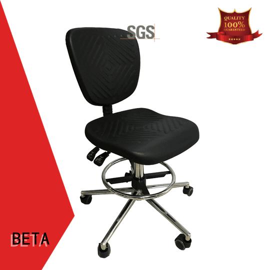 chairs lab stools design customized BETA