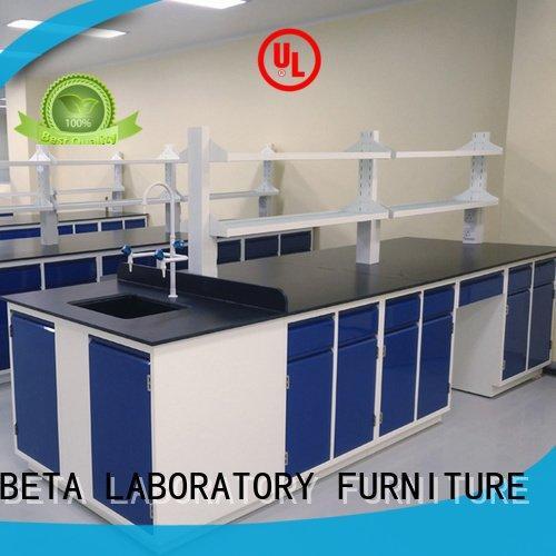 OEM laboratory furniture manufacturers work working laboratory furniture manufacturers