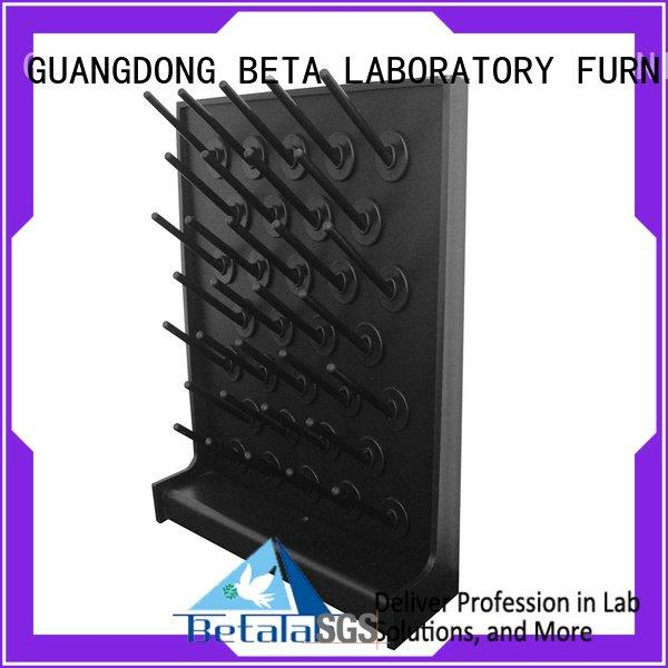 righe laboratory fittings brass tap BETA, Brlon