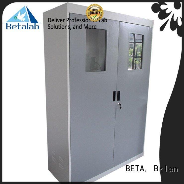 BETA, Brlon Brand shelves cabinet chemical storage cabinets storage vessel