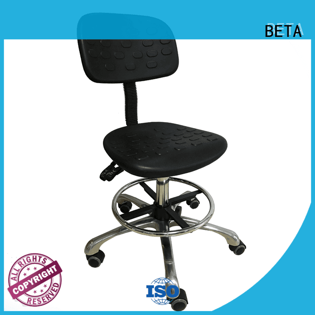 lab chairs stool BETA Brand lab stools