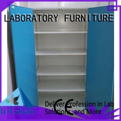 glassware shelves BETA, Brlon Storage Cabinet