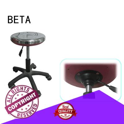 BETA stools pu lab stools lab chair