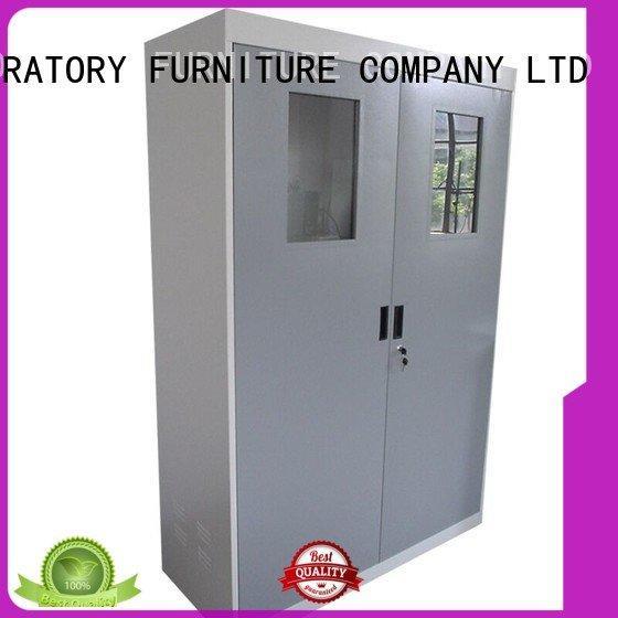 Storage Cabinet shelves chemical storage cabinets adjustable