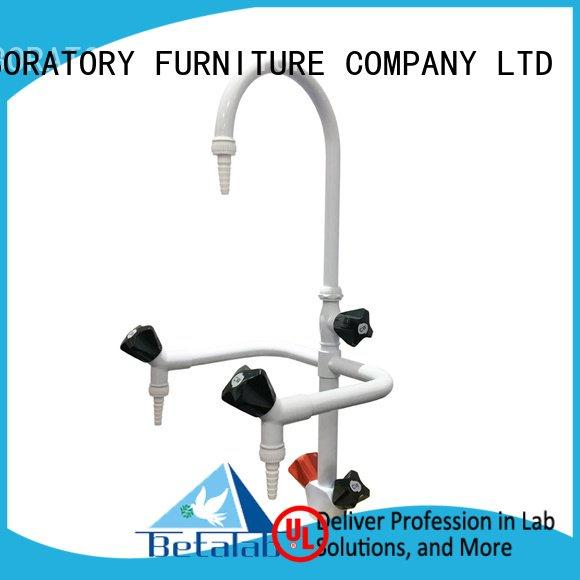 types of fittings in the laboratory lab laboratory laboratory fittings