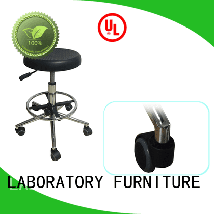 lab chairs revolving computer lab stools BETA Warranty