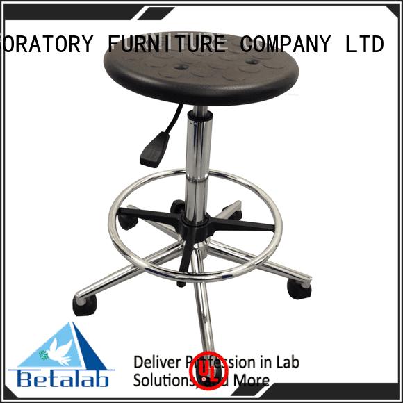 stool customized chairs BETA, Brlon lab stools