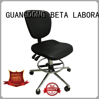 steel lab chairs lab stools BETA