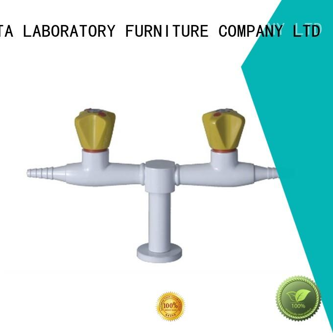 double way laboratory furniture factory direct supply for school BETA, betalab, lab fittings