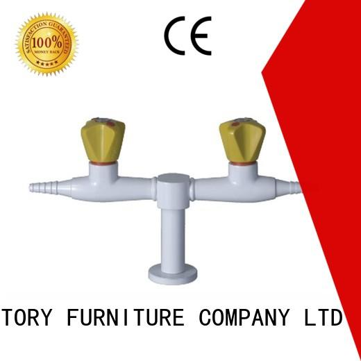 Quality BETA, betalab, lab fittings Brand cock laboratory supplies