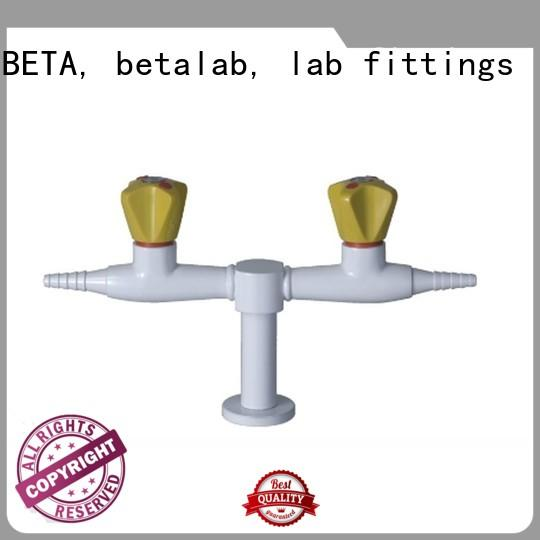 faucet valve singlehead laboratory supplies angle company