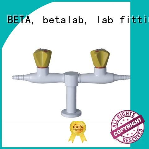 BETA, betalab, lab fittings reliable laboratory supplies manufacturer for laboratory furniture